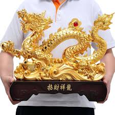 office warming gifts. Office Warming Gifts Get Quotations A Lucky Dragon Ornaments Crafts Opening Housewarming Business Y