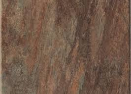 Stone Look Laminate Flooring Armstrong Flooring Residential