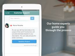 Interior  Exterior Painting Android Apps On Google Play - Exterior paint estimate