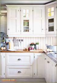 glass kitchen cabinet knobs. Inspirational Kitchen Cabinet Knobs Dublin Glass