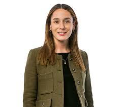 Helena Müller   Professionals   Greenberg Traurig LLP