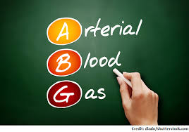 Stable Blood Gas Interpretation Chart Partially Compensated Vs Fully Compensated Abgs Practice