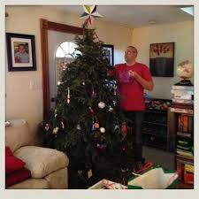 When Do You Take Down Your Christmas Tree  Masshole MommyWhat Day Do You Take Your Christmas Tree Down On