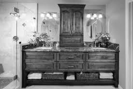 24 bathroom vanity combo. Bathroom : Vanity Mirrors 24 Inch Small With Sink Combo