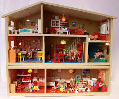 ikea lillabo dollshouse blythe. The Lundby Gothenburg/Göteborg Ikea Lillabo Dollshouse Blythe F