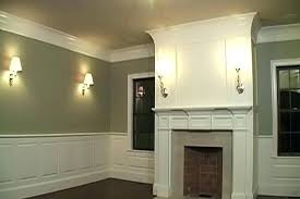 Decorative Molding Designs Fancy Decorative Wall Molding Interior Design Wall Design Wall 71