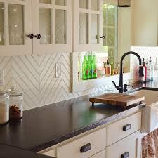 full size of backsplash material wood kitchen backsplash with superb outcome decorative beadboard wood backsplash