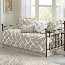 twin daybed comforter sets covers bedding 3