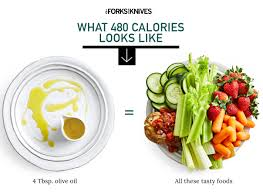 Plant Based Diet Chart How To Lose Weight On A Plant Based Vegan Diet Forks Over