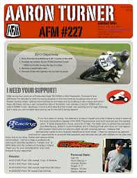 2013raceresume Png 2550 3300 Race Resume Inspirations Pinterest