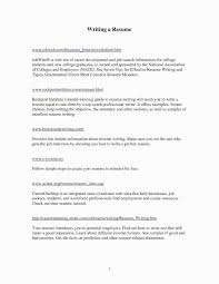 Sample Of Personal References For Resume 35 Beautiful Character 41