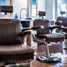 Bonhomme Paris 2ème Coiffeur Barbier Institut De Beauté Pour