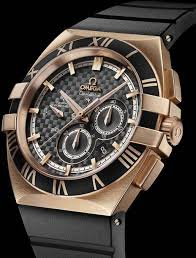 top 10 best watch brands in for men whatsup guys omega watches for mens