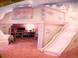 Princess Bedroom Lovely Disney Princess Bedroom 2 Kids Bedrooms And Playroom