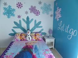 frozen bedroom wall decor 3 decorating kit 2 frozen bedroom decor
