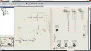 create home wiring diagram new solidworks electrical how to for create electrical wiring diagrams create home wiring diagram new solidworks electrical how to for