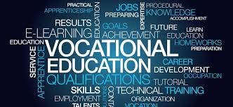 vocational education patna classes student ki jan