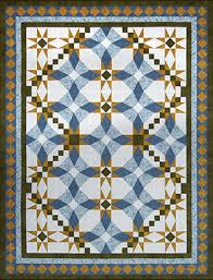Lockwood Enterprises - STAR LITE - Pattern #165 & Lockwood Enterprises - #165 - Star Lite Adamdwight.com