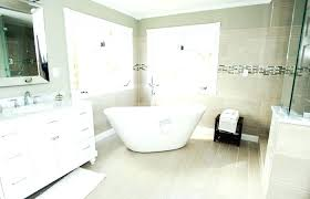 cost to install ceramic tile in bathroom how much to install ceramic tile bathroom tile medium