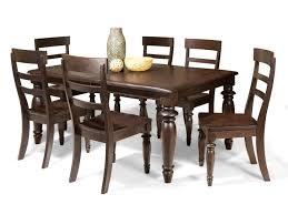 Dining Room Astonishing Solid Wood Dining Table And Chairs Solid Solid Wood Formal Dining Room Sets