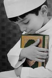 إهداء ثواب تلاوة القرآن للأحياء images?q=tbn:ANd9GcRyaYSye1SOhAS8wsqASDmyBTLkoSq2f85ctCIoj2BRIpOryaR3