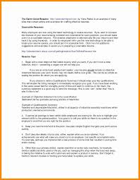 Resume For A Business Analyst Sample Resume For Business Analyst Position