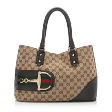 gucci bags on sale. gucci bags on sale
