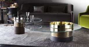 Side Table Designs For Living Room Living Room Side Tables Belham Living Allen Reclaimed Wood Drum