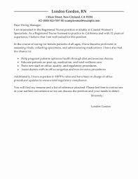 Rn Resume Cover Letter Resume Resume Cover Letter Rn Resume Template And Cover Letter 31
