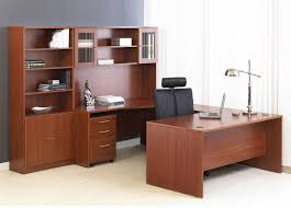 office furniture  danish furniture colorado