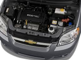 2009 chevy aveo engine diagram wiring diagram for you • 2011 chevy aveo5 engine diagram wiring library rh 11 hpcongress org 2009 chevy aveo engine parts