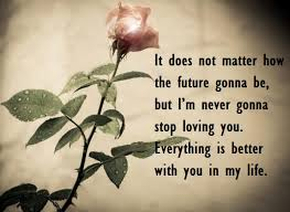 Love Quotes For Her Simple Special Romantic Love Quotes For Her Best Wishes