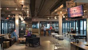 Beautiful office spaces Personal Beautiful Office Space In Columbus Coworking Dedicated Desks And Private Offices Shared Common Areas Conference Rooms And Thoughtful Amenities Pinterest Beautiful Office Space In Columbus Coworking Dedicated Desks And