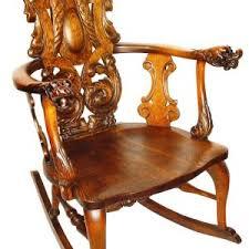 Furniture Stickley Furniture For Sale For Your Interior Decor