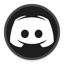 Free Transparent Discord Icon 227122 | Download Transparent Discord ...