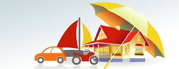 Umbrella Insurance Quote Amazing Umbrella Insurance FAQ's
