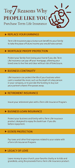 To choose the best life insurance for seniors, there are a few things to keep in mind. Best Term Life Insurance For Seniors Rates Secrets Revealed