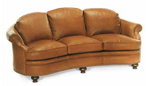 colored leather sofas. Lovely Camel Color Leather Sofa With Couch Arlene Designs Colored Sofas