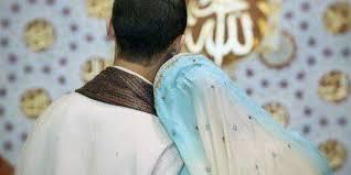 Doa Agar Orang Yang Kita Cintai Mencintai Kita Kembali