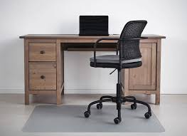 simple ikea home office ideas. Simple Ikea Home Office Ideas