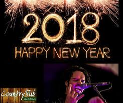 new year s party 2017 8 at country pub on sunday december 31st