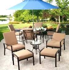concrete block furniture. Cinder Block Patio Furniture Sets Best Cheap Ideas On . Concrete