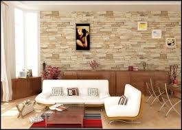 mesmerizing brick wall decor designing inspiration how to decorate a exposed decorating ideas incredible decoration decorative