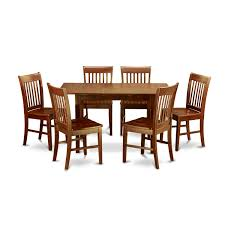 Kitchen Table Sets Under 300 Furniture Terrific Piece Kitchen Dining Room Sets Set Under