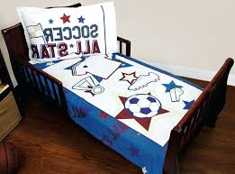 moon and stars bedding moon and stars bedding set with specialty contractors kids modern bedroom sports moon and stars bedding