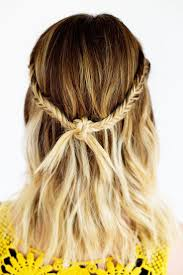 75 Best Way To Dye Hair Blonde