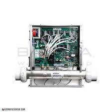 balboa controls us parts center Sundance Spa Plumbing Diagram sale balboa control system el8000m3 800inc (55064 04)