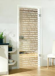 kitchen glass door kitchen cupboard glass door designs
