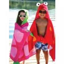 kids hooded beach towels. More Views Kids Hooded Beach Towels