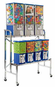 Northwestern Vending Machine Impressive Northwestern Gumball Vending Machines For Sale